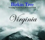 Birkin Tree Virginia
